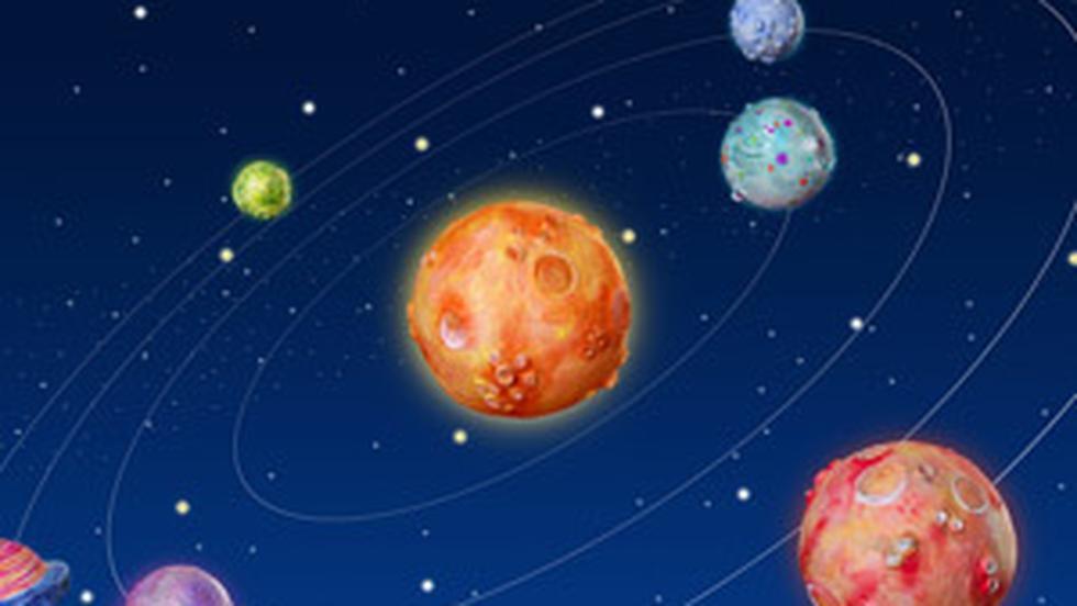 Curs de Astrologie Medicala