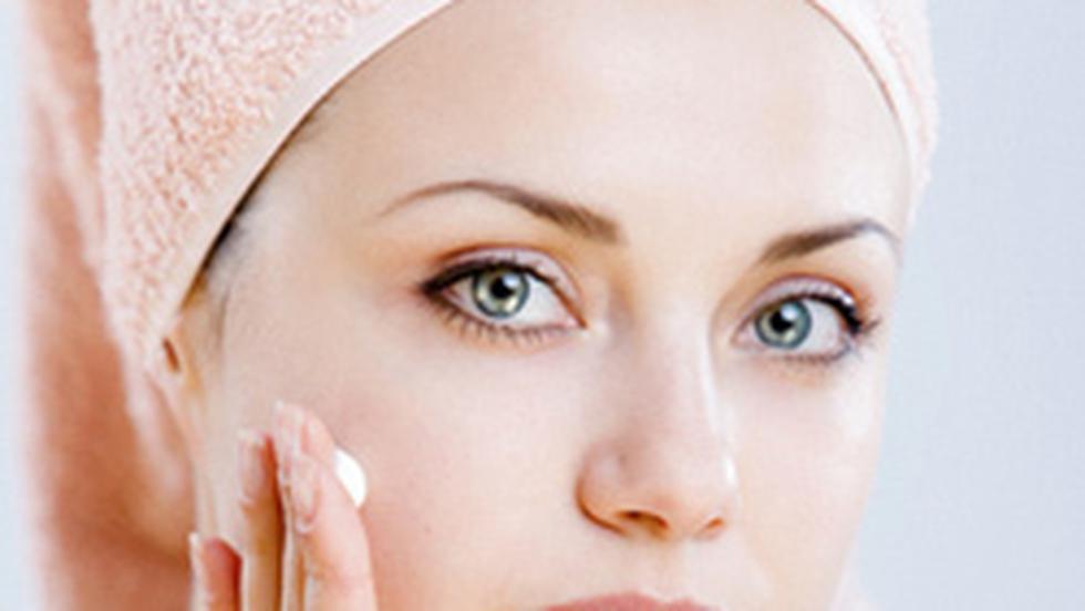 Un secret al frumusetii: ingredientele naturale