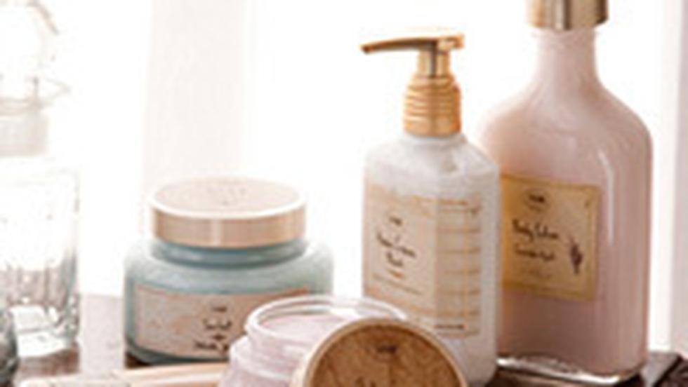 (P) 5 produse indispensabile in ritualul de frumusete