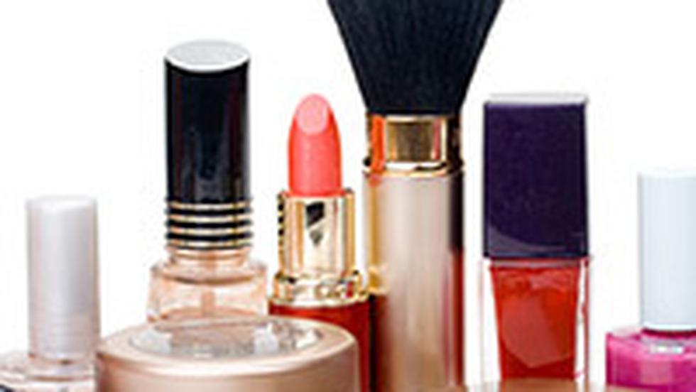 Igiena cosmeticelor