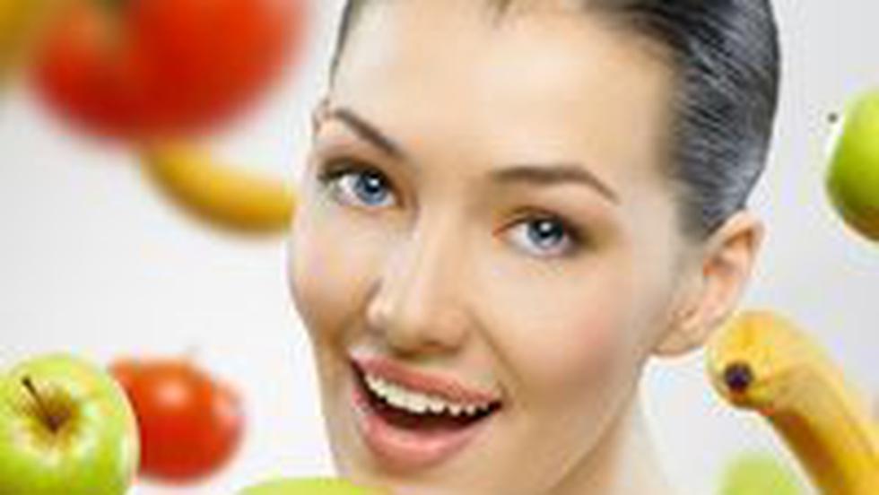 Detoxifierea dupa Sarbatori – 10 alimente minune