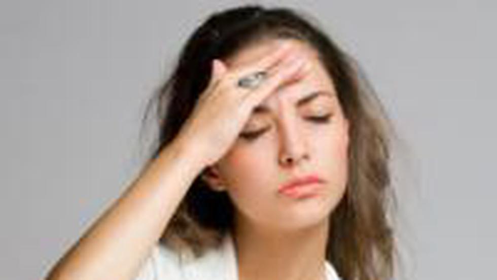 Care sunt noile cauze ale durerii de cap