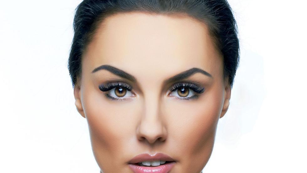 Produse cosmetice cu puternic efect antirid