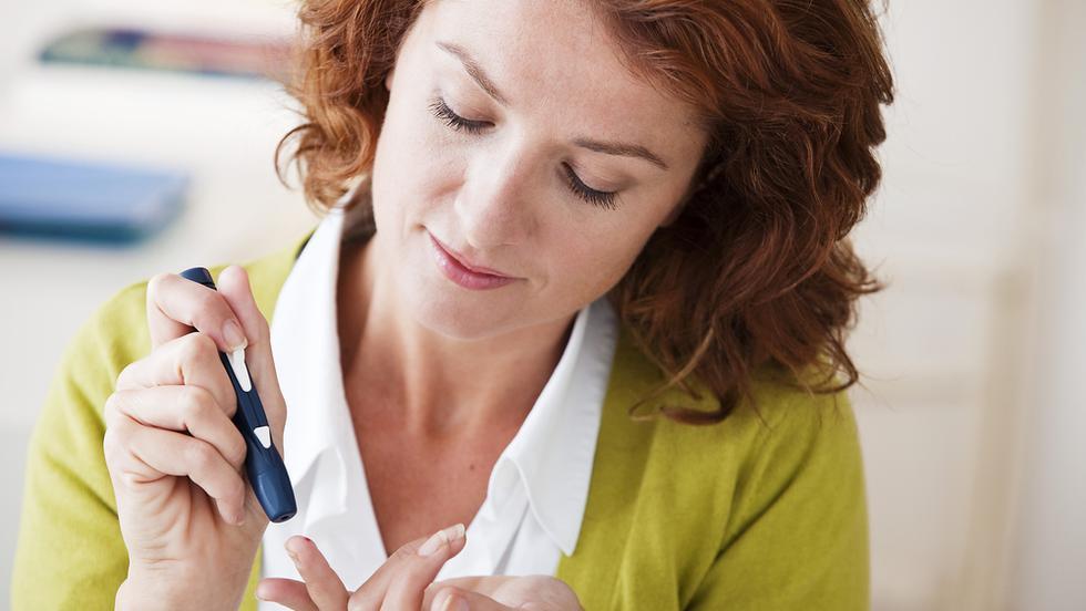 Tratament de ultimă generație în diabetul zaharat de tip 2