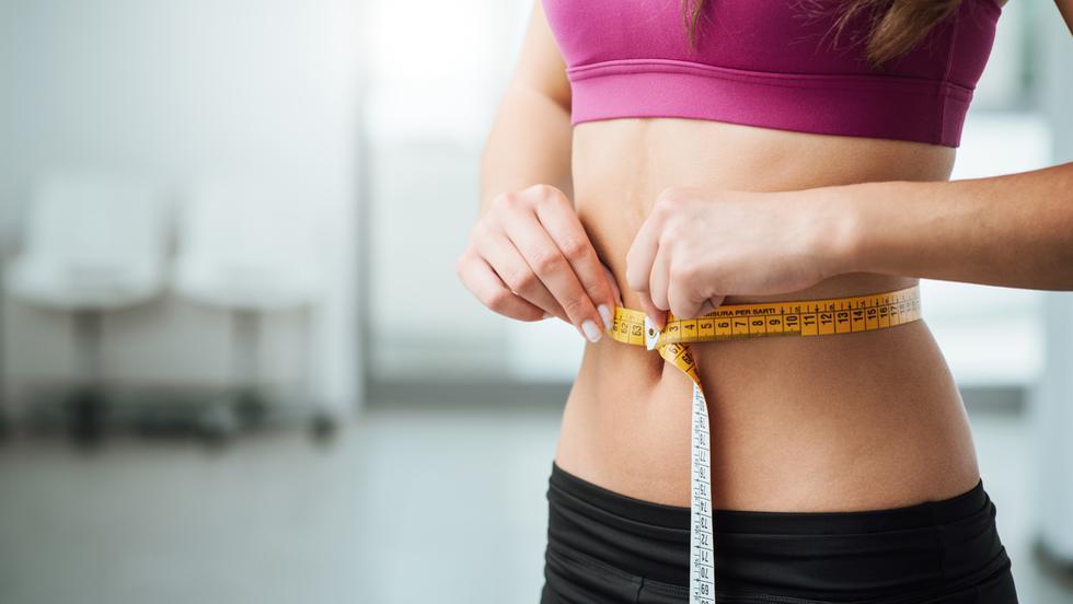 dieta de slabit 30 kg