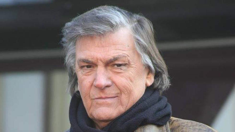Florin Piersic împlinește astăzi 81 de ani! La mulți ani, maestre