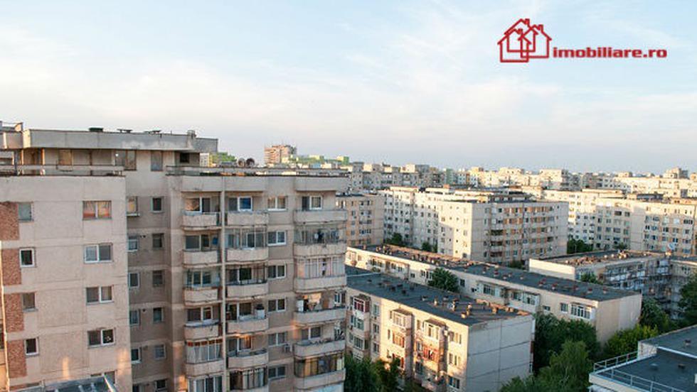 Imobiliare.ro: Scumpirile apartamentelor, mai temperate decât anul trecut