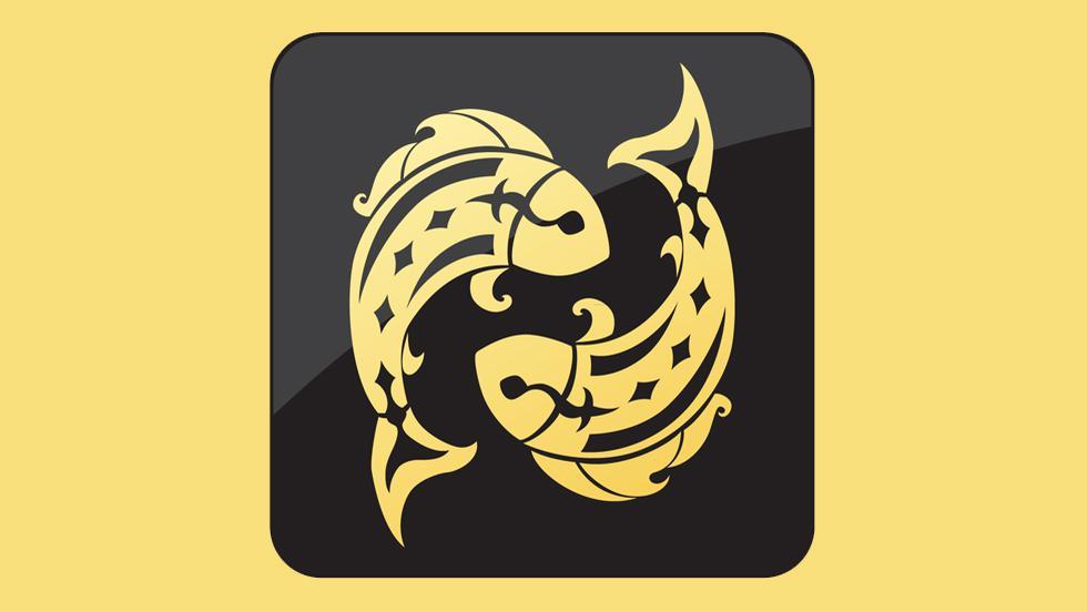Horoscopul lunar 2019 pentru Pești