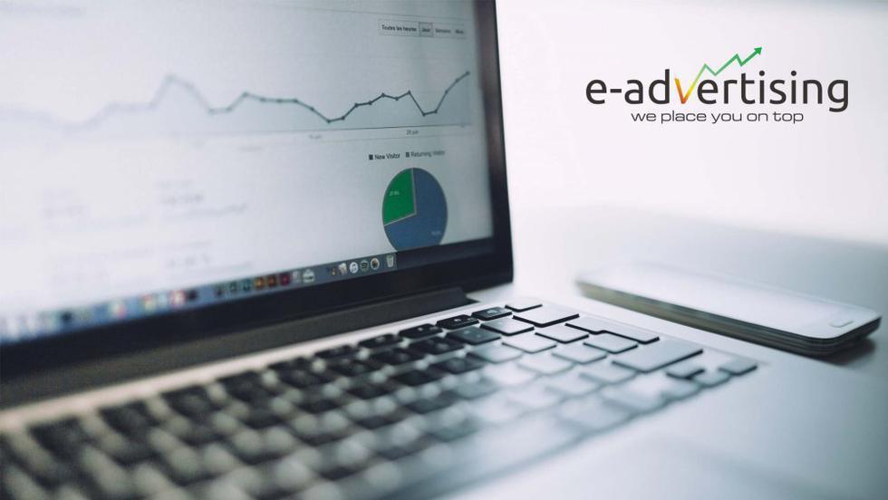 (P) Comunicate de presă – ce avantaje aduc unui business? Explicații oferite de reprezentanții E-Advertising – agenție de marketing digital