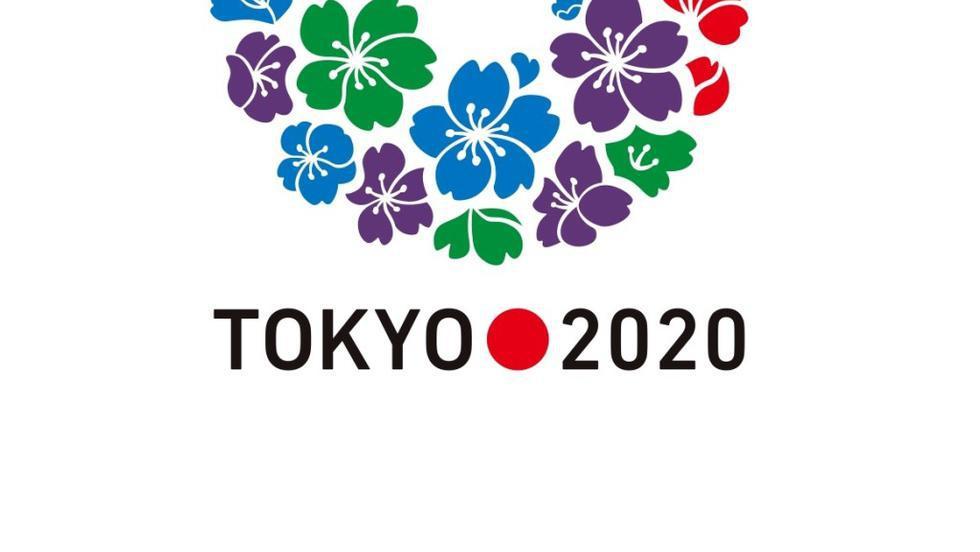 Accidentarile suferite de sportivele romane in 2018 ar putea afecta rezultatele la Olimpiada din Japonia
