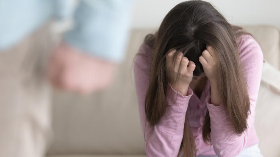 6 motive mai puțin știute care îți cauzează stări de nervozitate