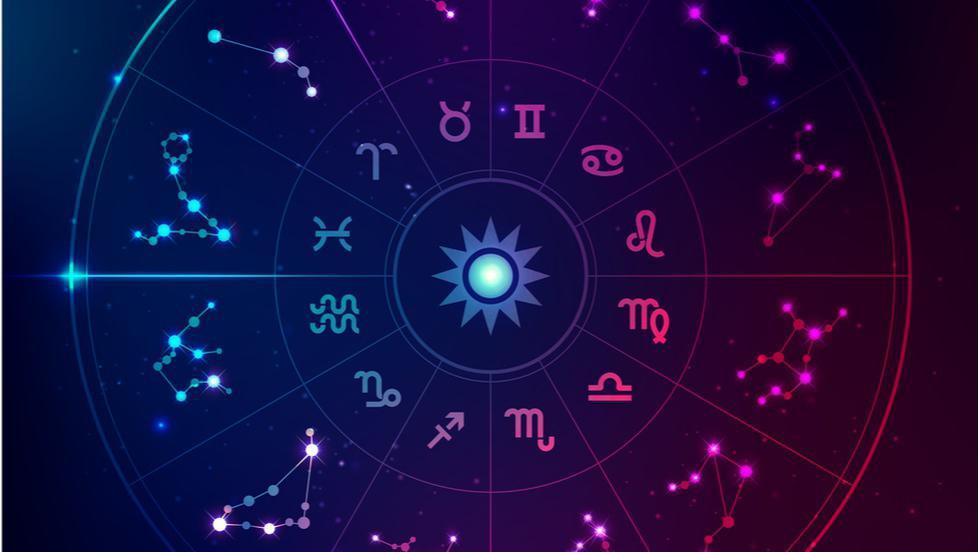 Horoscop 24 august