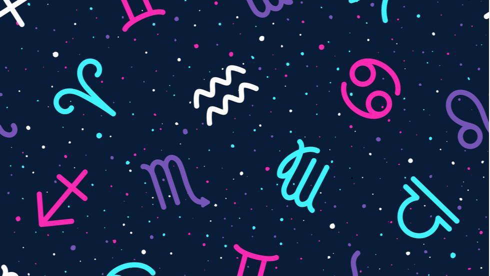 Horoscop 1 august 2020. Zodia care îşi găseşte marea iubire  |Horoscop 1 Octombrie 2020