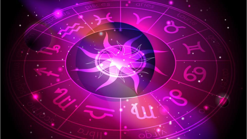 Horoscop 17 octombrie