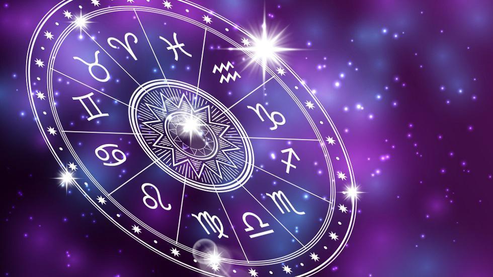 horoscop 25 octombrie