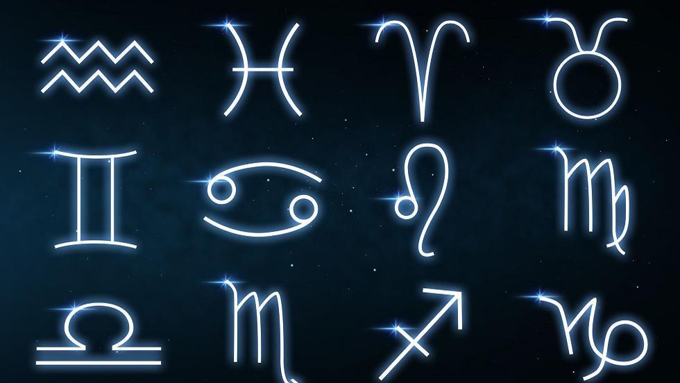 horoscop 20 decembrie