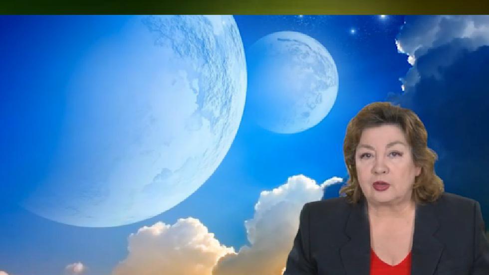 Urania previziunile astrologice ale săptămânii 11-17 ianuarie 2020