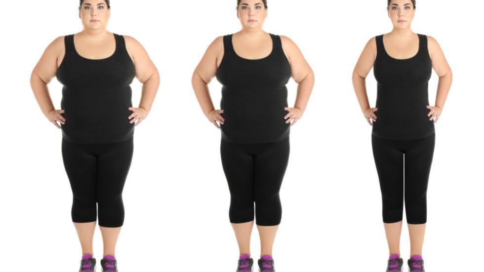 slăbește 7 kg în 2 săptămâni