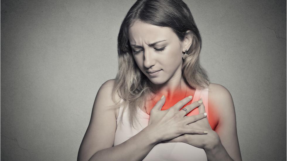 test probleme cu inima
