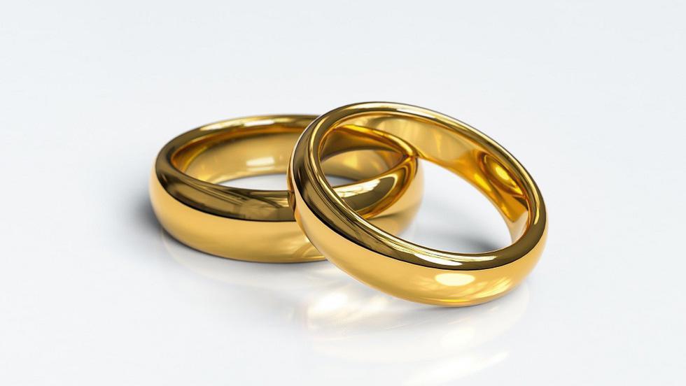 Zodiile care nu se căsătoresc niciodată