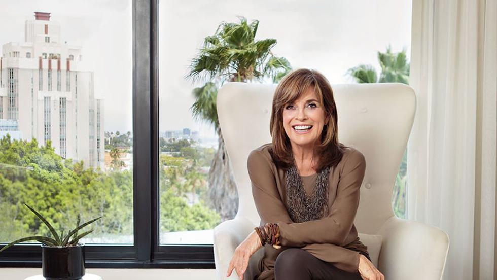Sue Ellen din Dallas la 80 de ani. Cum arată actrița Linda Gray?