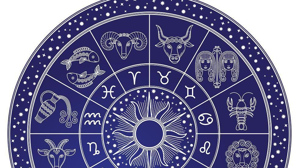 Horoscop 13 aprilie