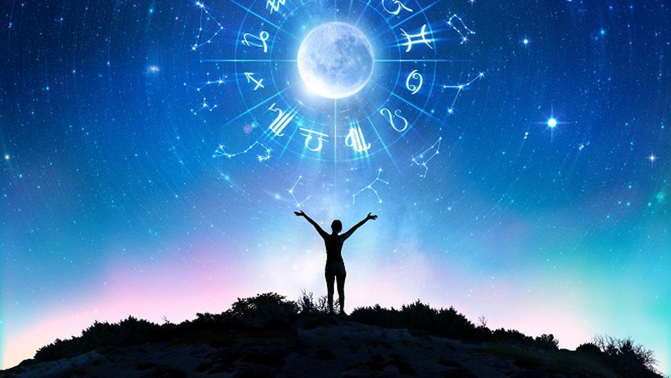 Horoscop 11 septembrie 2020. Zodia care astăzi lasă uitării inima frântă de la începutul anului