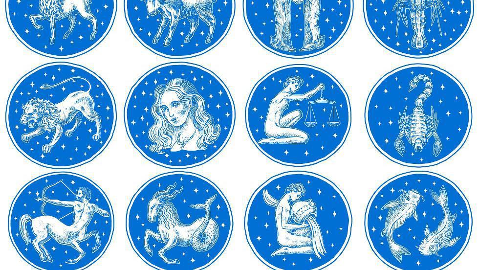 Greșeli de politician, citat de Mihai Eminescu |Horoscop 20 Septembrie 2020