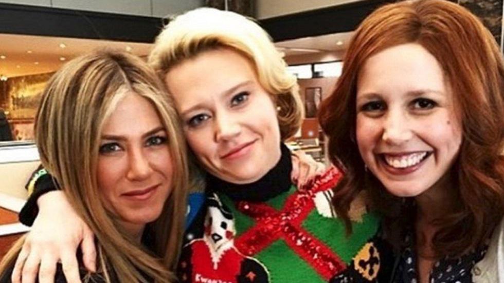 Cadouri de Crăciun: Pulovere cu motive de sărbătoare