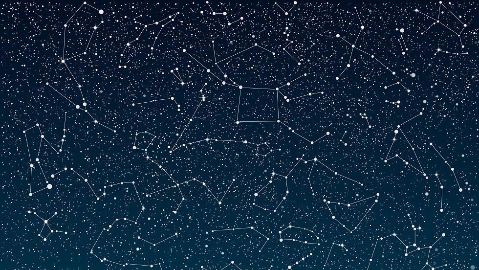 Horoscop 28 ianuarie, mizați mai degrabă pe prieteni decât pe iubiți