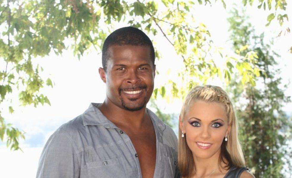Cabral si Andreea