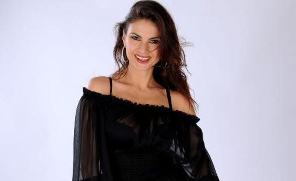 Ramona Bădescu va prezenta Duminica în familie, la TVR 1