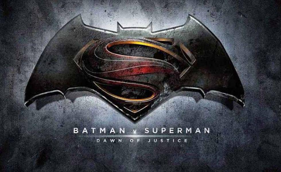 Batman v Superman Dawn of Justice Release Date Poster 660x400