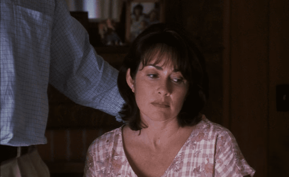 Miracle in the Woods 1997 patricia heaton 29704534 720 540