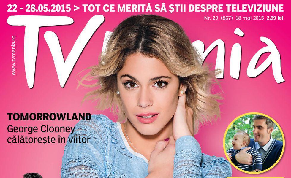 TVM 20   2015