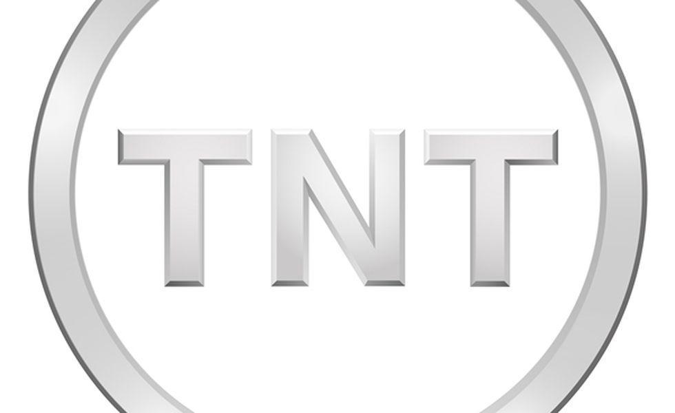 TNT_LOGOS_MAIN_RGB