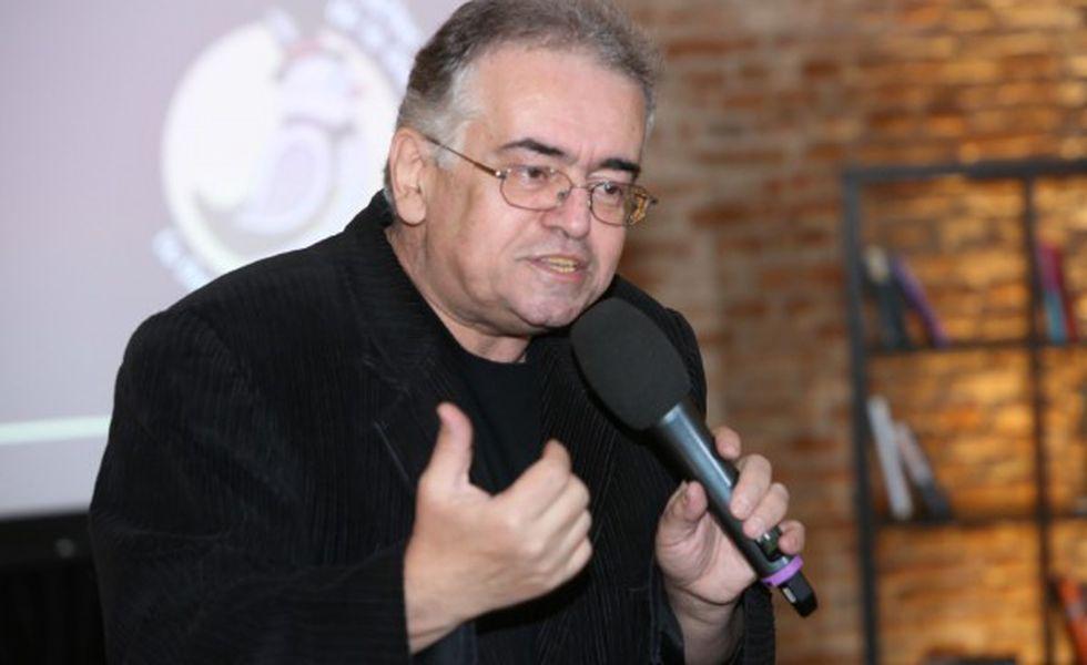 Dan C Mihailescu (1)