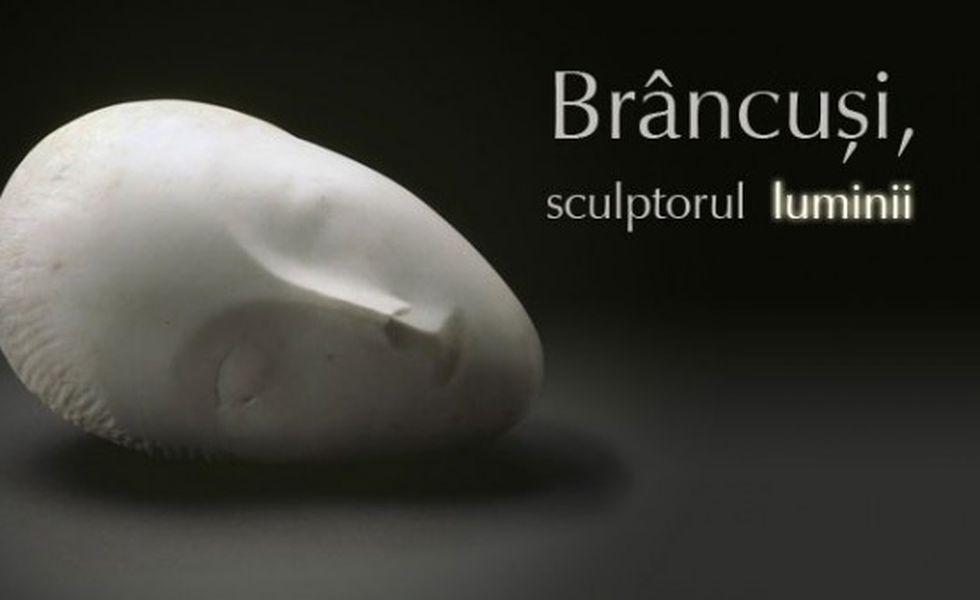 Brancusi 1