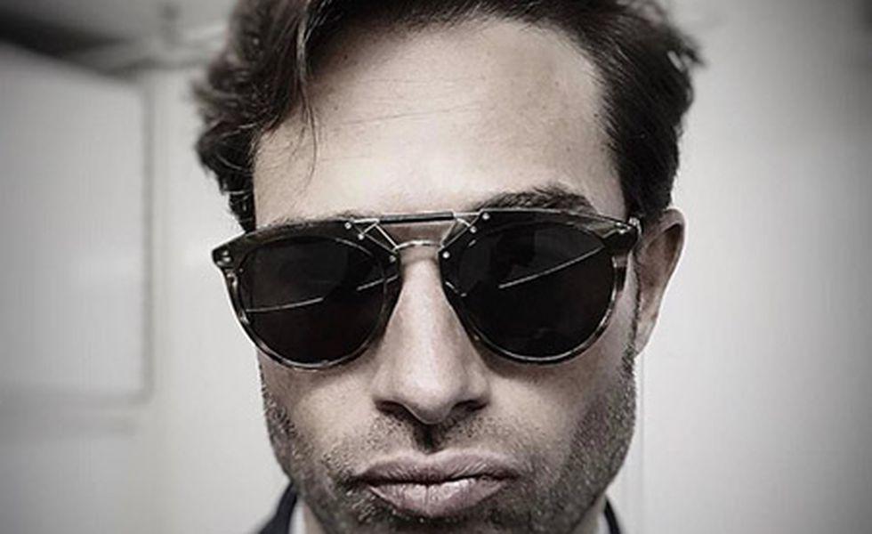 Sebastian Rulli are un nou proiect la tv (2)