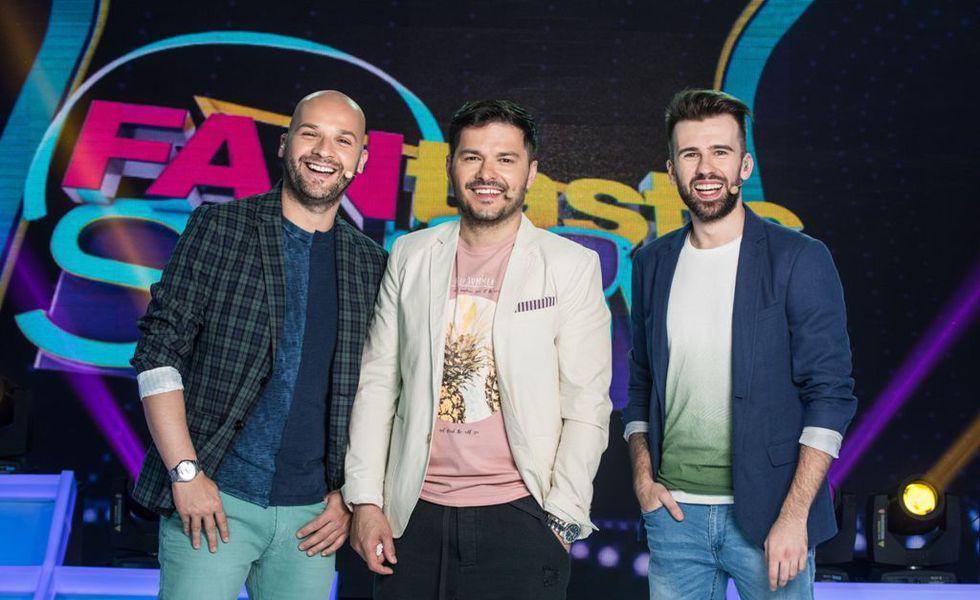 FANtastic Show (1)