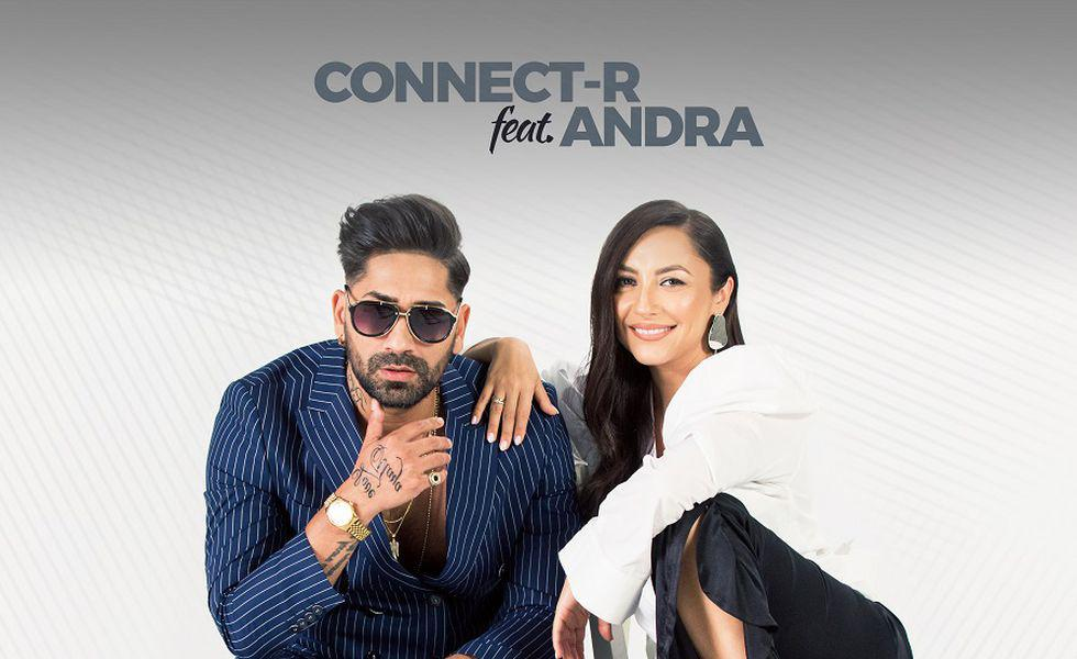 Connect r si andra