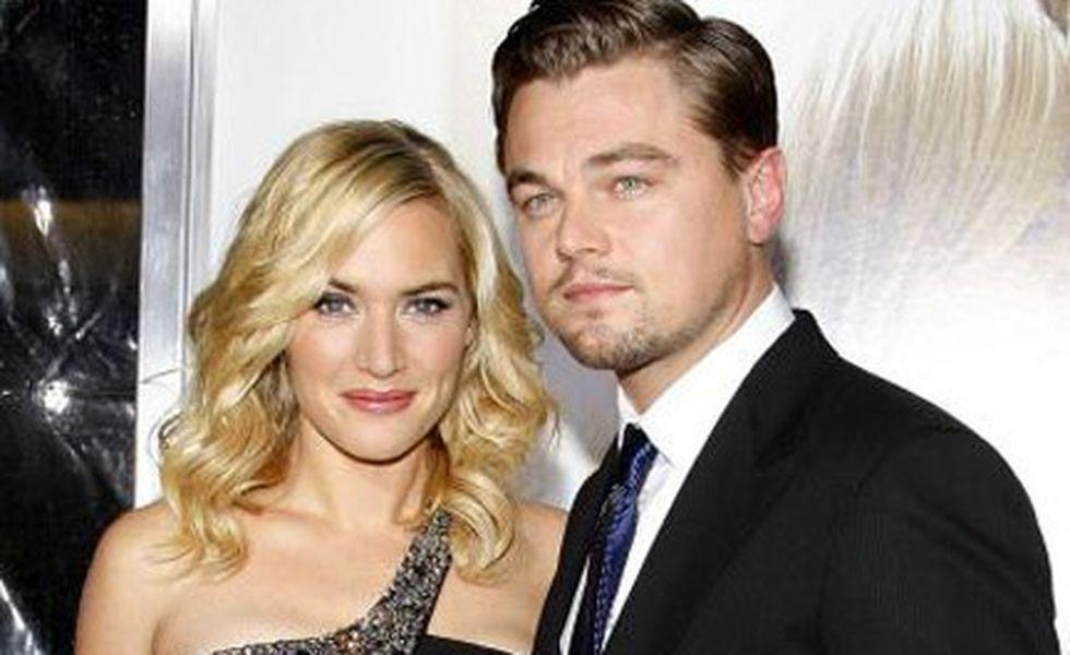 Kate winslet_dicaprio