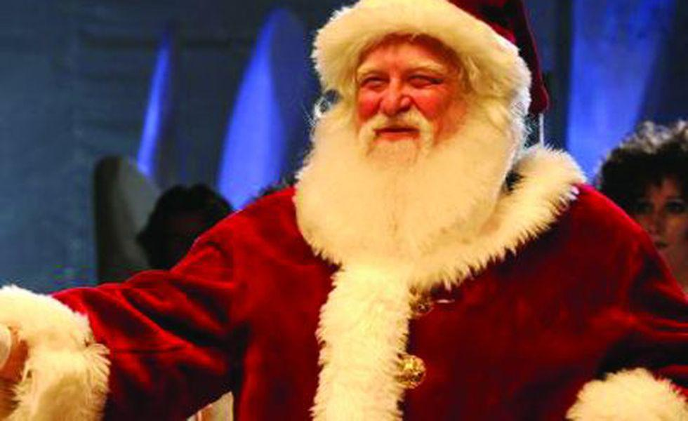 The year without a santa claus 1