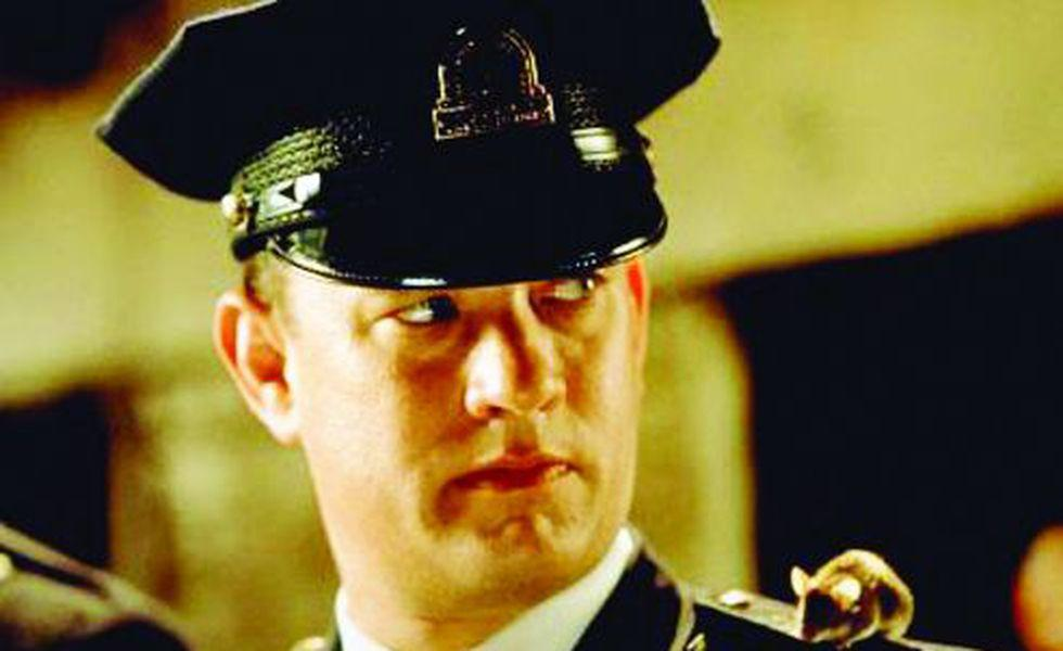 The Green Mile2