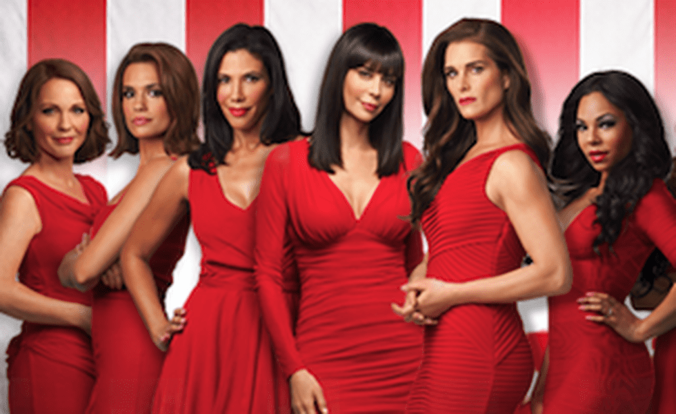 Armywives_s7_cast