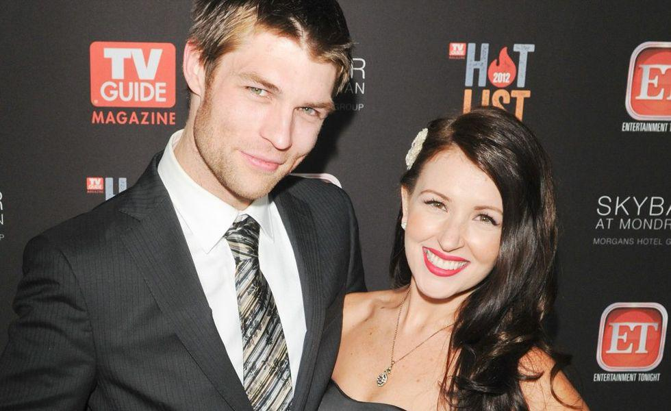 Mcintyre hasan tv guide hot list party 01