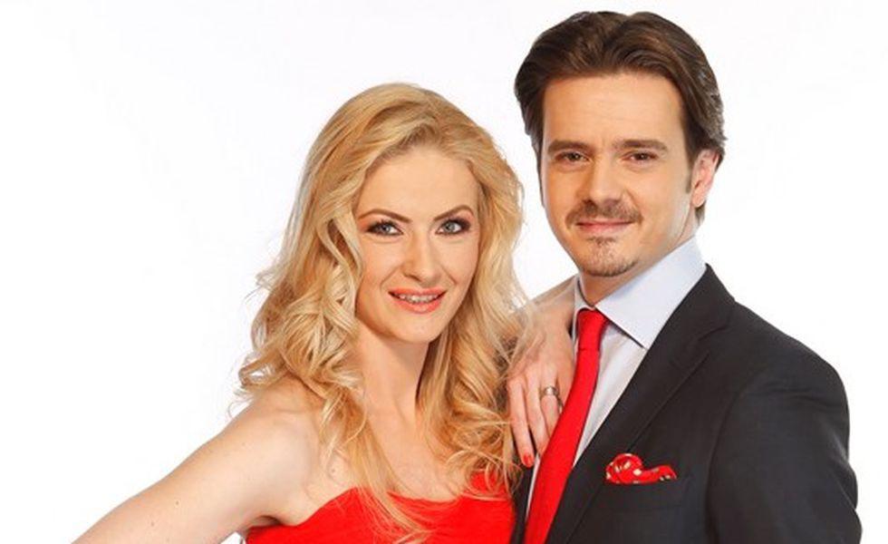 Elwira si Mihai Petre (2)