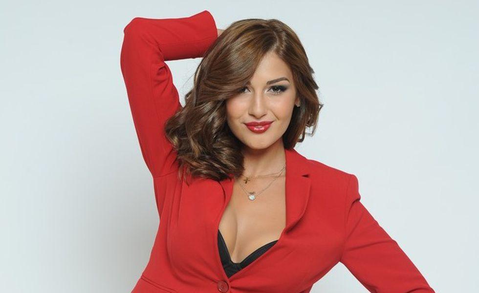 Alina Eremia  (2)