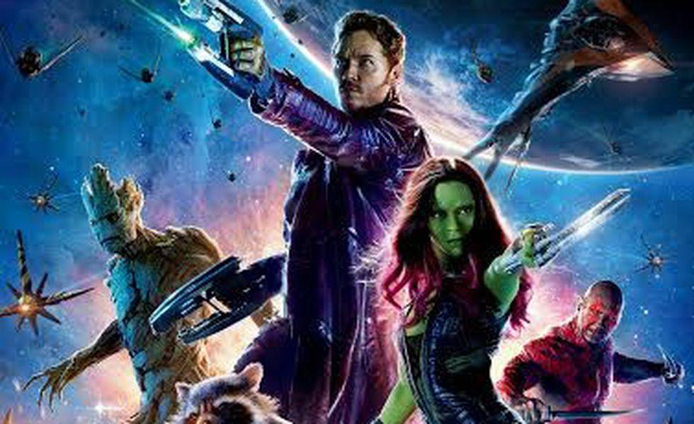 Guardians_of_the_Galaxy_1406798016_2014