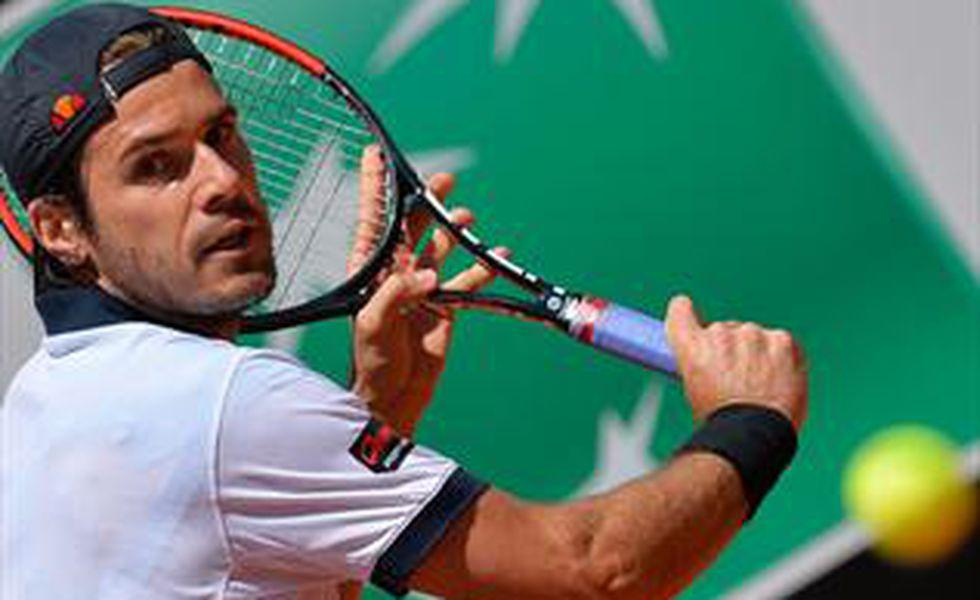 Eurosport transmite turneul ATP de la Stuttgart